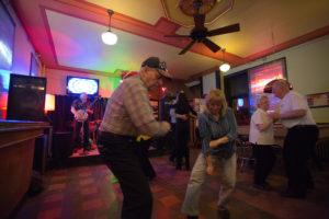 bl000824_old-man-dances-2