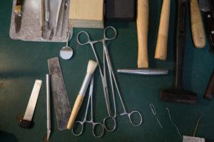 bl000828_baldoni-tool-bench