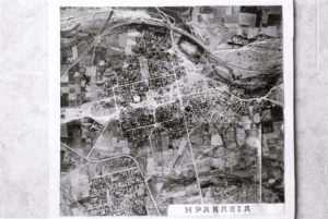 map03-Iraklia-from-above
